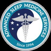 Advanced Sleep Medicine Services