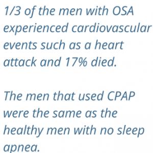 How does Sleep Apnea Affect the Heart? | Advanced Sleep