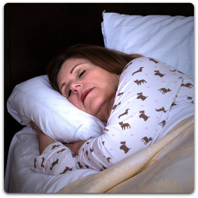 10 Biggest Myths About Sleep Image