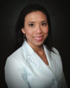Karen D. Cheng, M.D. Image