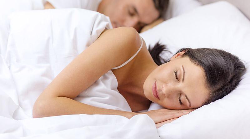 Home Sleep Testing Image