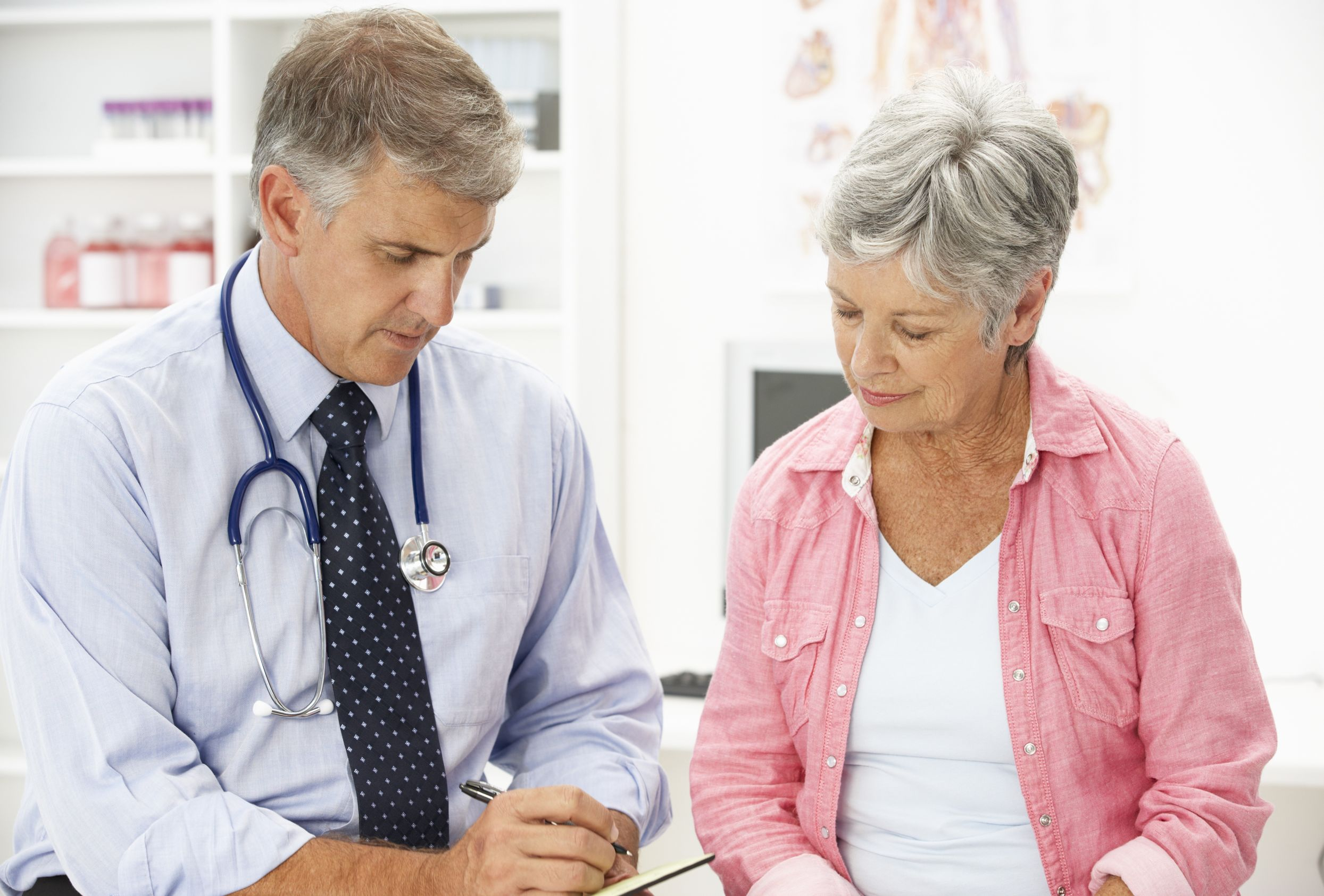 which doctor should i talk to about my sleep problems advanced which doctor should i talk to about my sleep problems