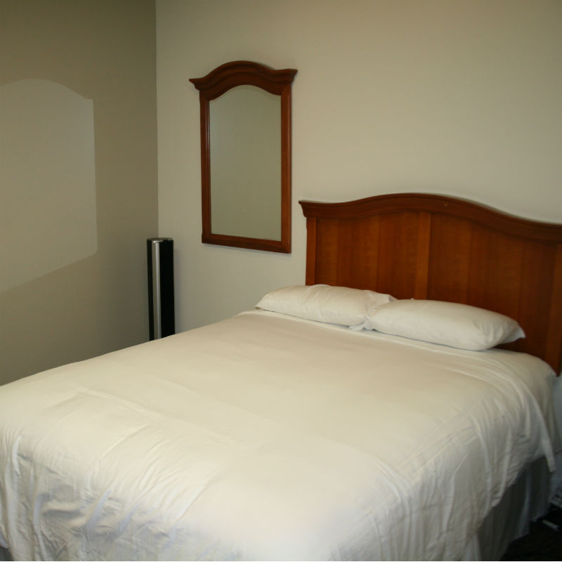 Los Alamitos Sleep Center Image