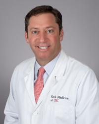 Dr. Eric Kezirian MD