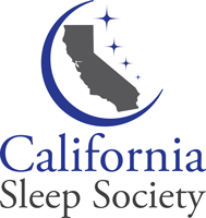 California Sleep Society Image
