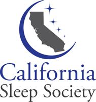 California Sleep Society Image