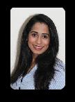 Deepti Chandran, M.D. Image