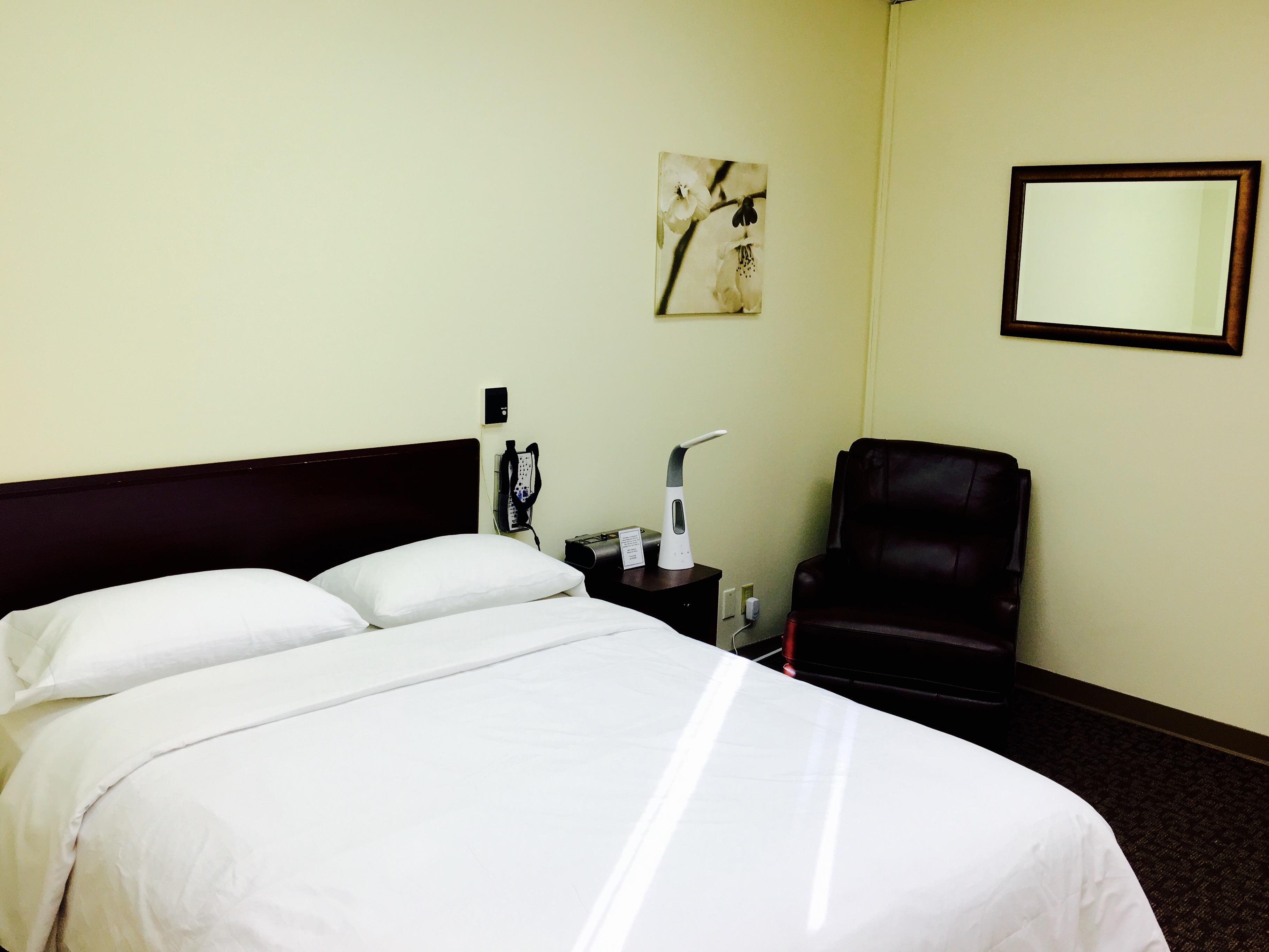 Kearny Mesa Sleep Center