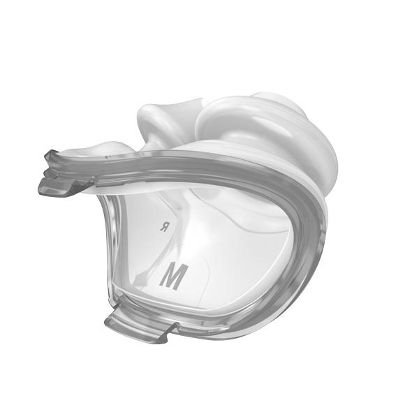 resmed-airfit_p10_pillow_medium
