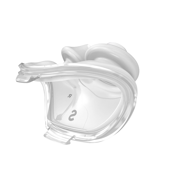 resmed-airfit_p10_pillow_small