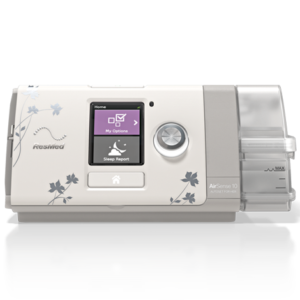 resmed-autoset-cpap-for-her