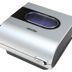 resmed-h5i-heated-humidifier