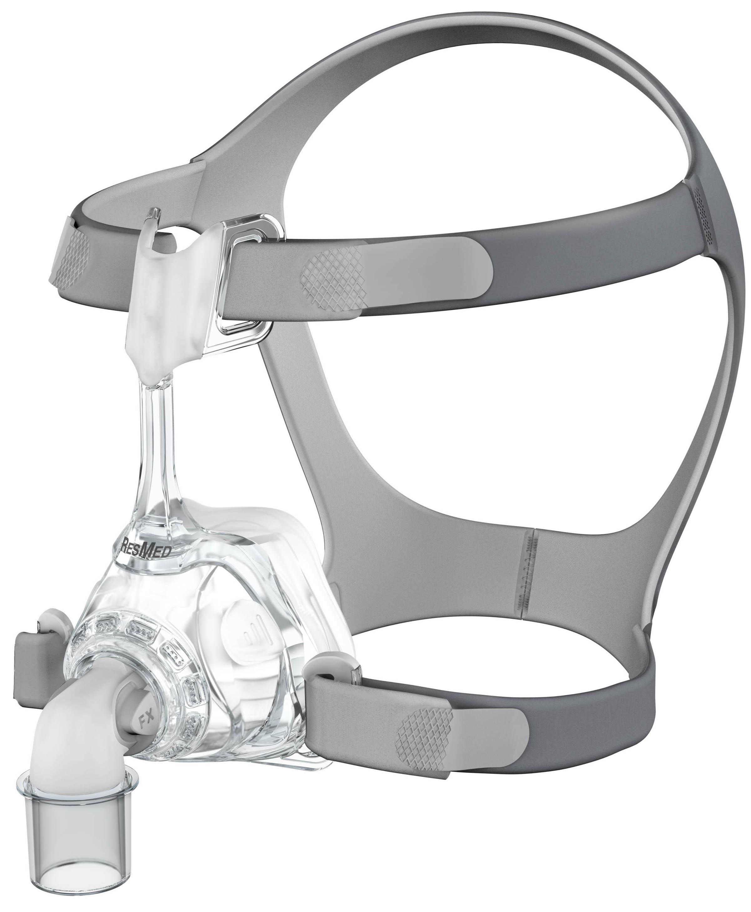 resmed-mirage-fx-nasal-mask-headgear