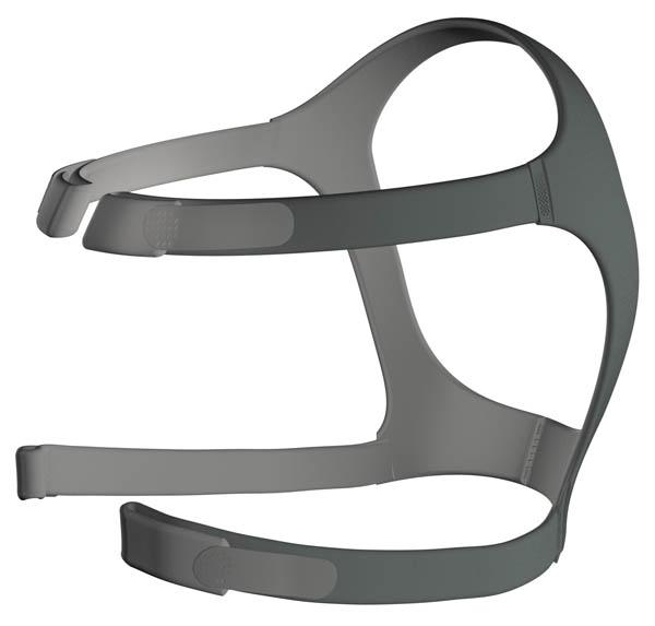 resmed-mirage-fx-small-headgear