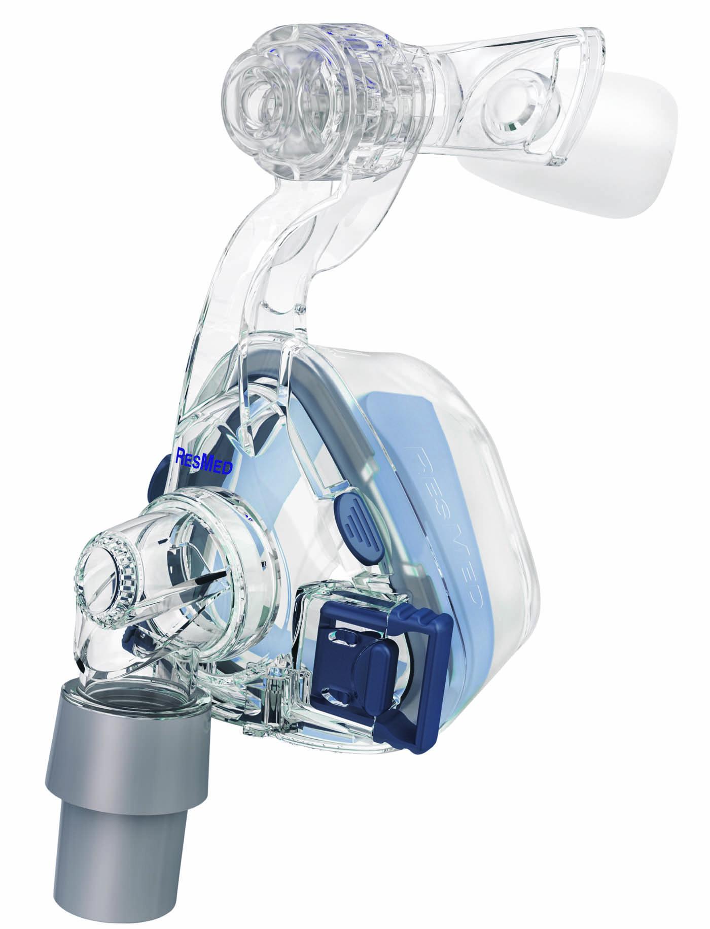 resmed-mirage2-softgel-nasal-mask