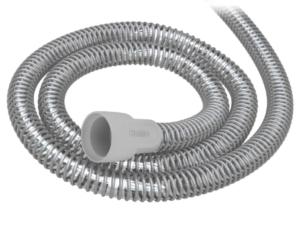 resmed-slimline-tubing-for-pap-1