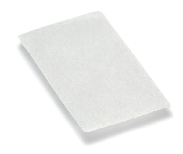 resmed-disposable-filter-for-all-pap-machines