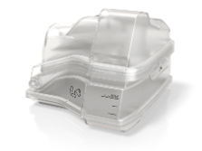 resmed-humidair-water-chamber-for-heated-humidifier