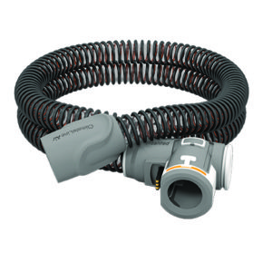 Resmed Climateline Air Tubing for Pap Devices Image