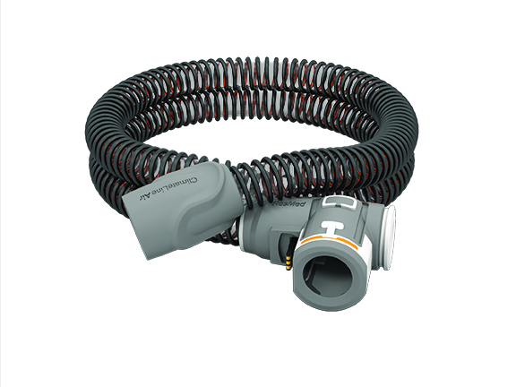Resmed Climateline Air Tubing for Pap Devices