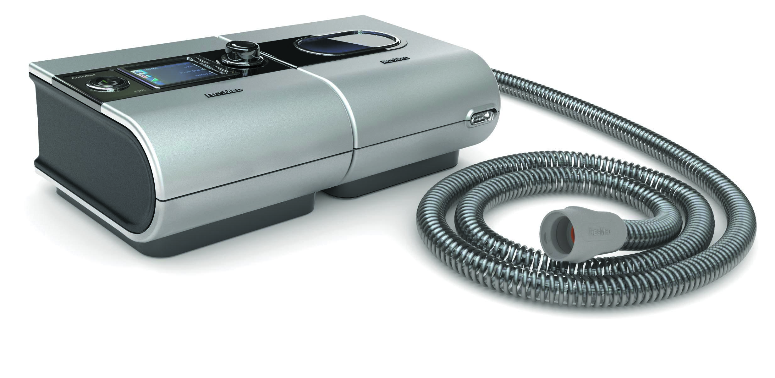 resmed-climate-line-tubing-with-s9-cpap