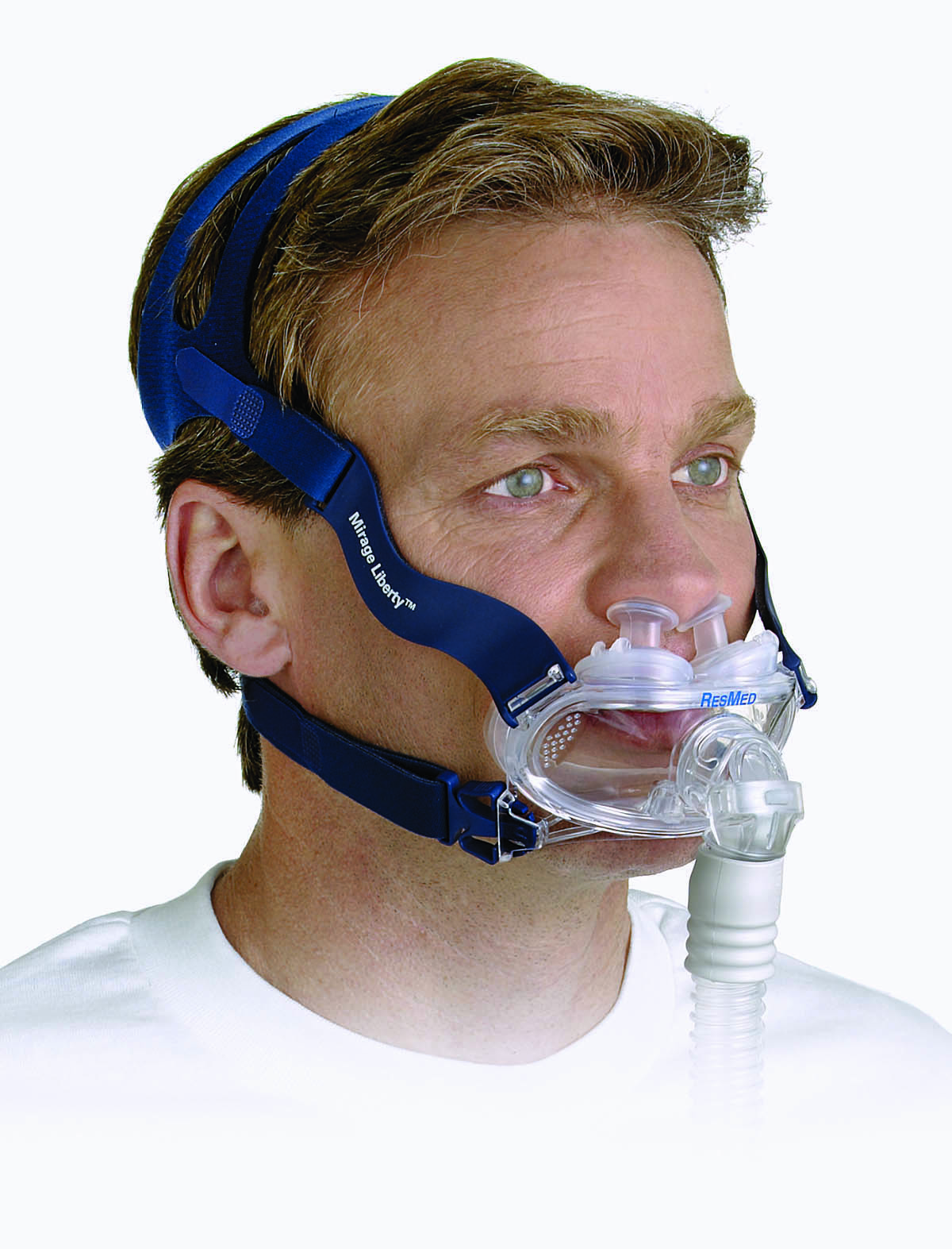 cpt code for cpap machine and supplies