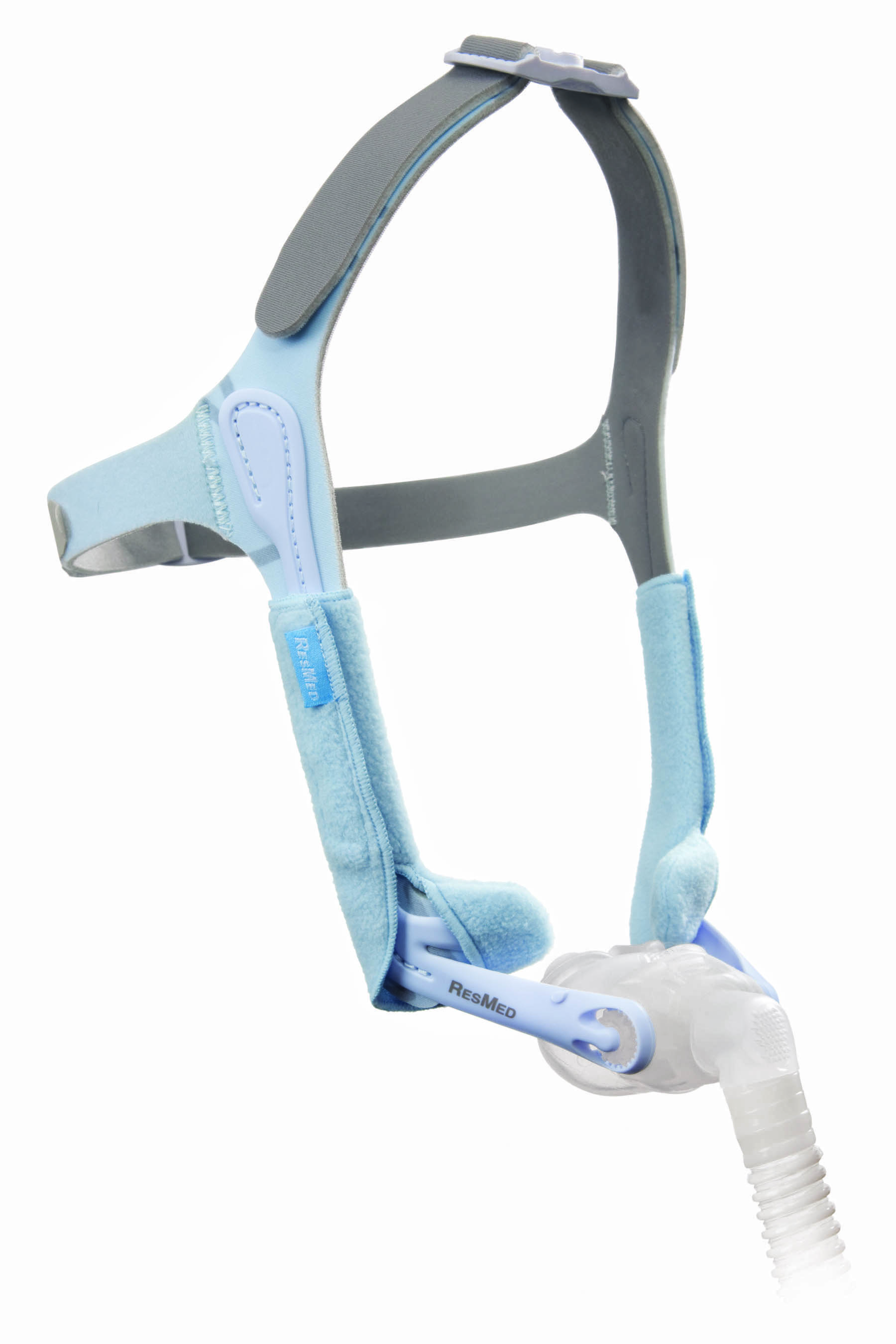 ResMed Swift LT Nasal Pillows Mask