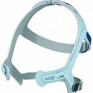 ResMed Pixi Pediatric Nasal Mask Headgear