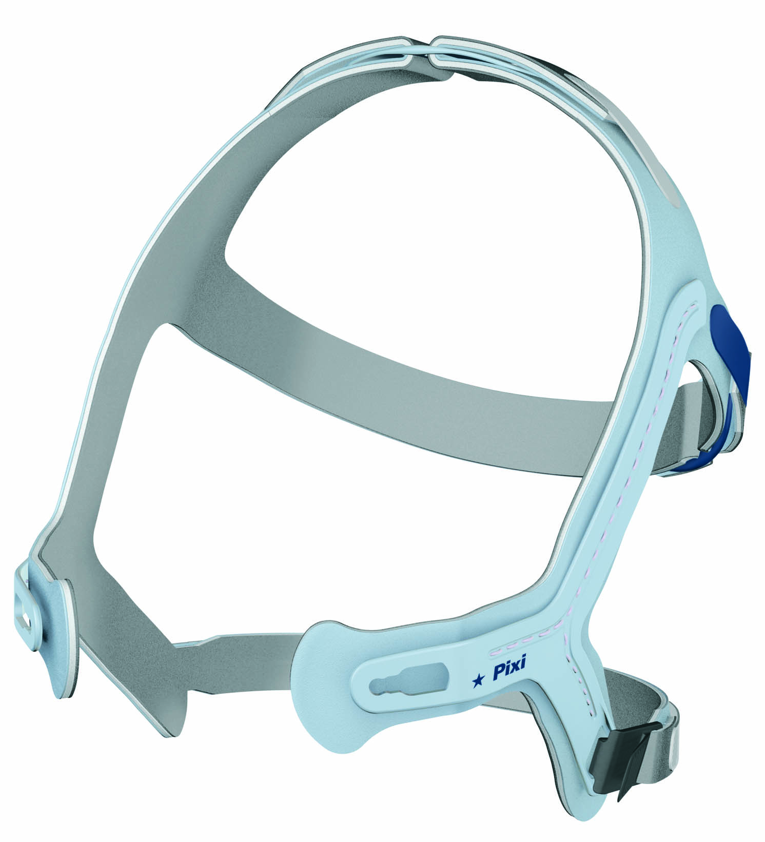 ResMed Pixi Pediatric Nasal Mask Headgear