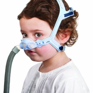 ResMed Pixi Pediatric Nasal Mask