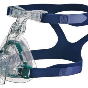 ResMed Mirage Activa LT Nasal Mask System