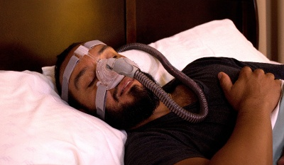 The Skinny On Weight Loss As A Sleep Apnea Treatment Advanced