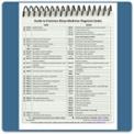 Sleep Codes Guide Image