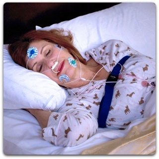 Understanding Sleep Study Results Image