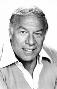 george_kennedy_wikipedia