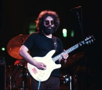 jerry-garcia-wikipedia