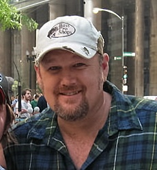 larry_the_cable_guy_wikipedia