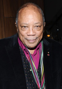 quincy_jones_wikipedia