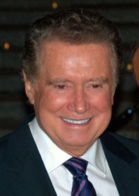 regis_philbin_wikipedia