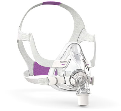 resmed-airfit-f20-full-face-mask-pink