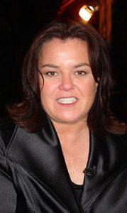 rosie_odonnell_wikipedia