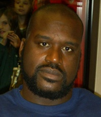 shaquille_oneal_wikipedia