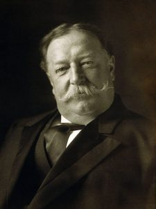 william_howard_taft_wikipedia