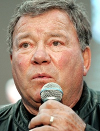 william_shatner_wikipedia