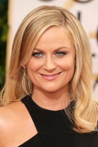 Amy Poehler and Sleep Apnea Image