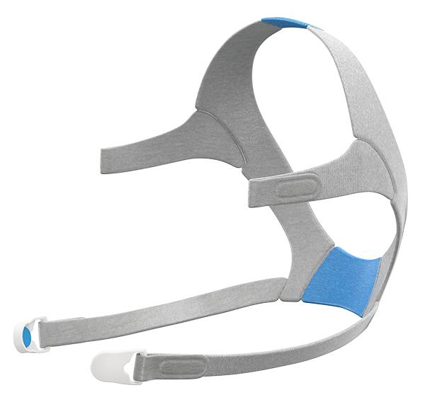 resmed-airfit-f20-full-face-mask-headgear
