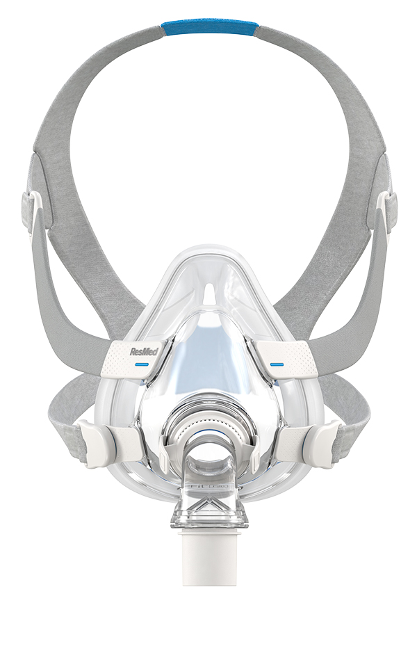 resmed-airfit-f20-full-face-mask