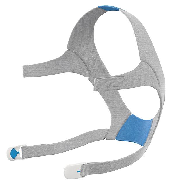 resmed-airfit-n20-nasal-mask-mask-headgear