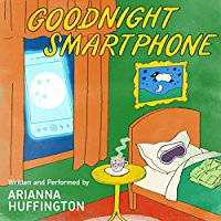 Goodnight Smartphone Image