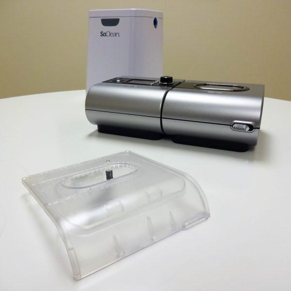 SoClean-Adapter-S9_3